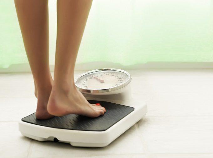食べ過ぎた時におすすめの体重を戻すためのポイント2