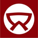 益久染織研究所のロゴ