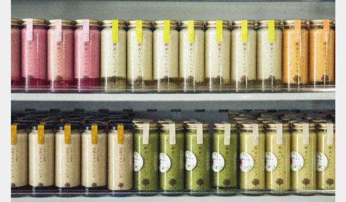 女性に人気、有機無農薬の野菜をたっぷり使った実身美の酵素ドレッシング販売用