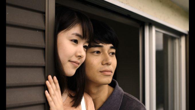 カンヌ国際映画祭コンペティション部門に選出、大人の恋愛映画『寝ても覚めても』