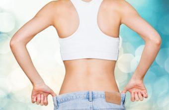 お腹周りを効果的に鍛える。引き締まった身体を目指す体幹トレーニング特集