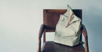 おしゃれで機能的。「しごとのかばん」をリデザインした「BAGWORKS」のバッグ