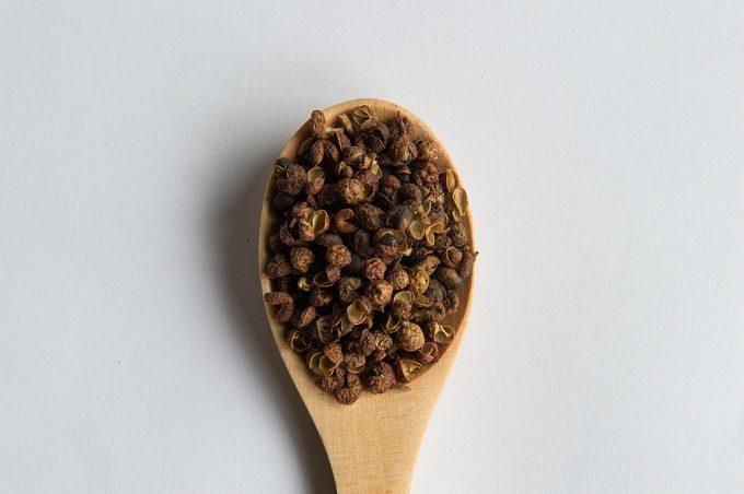 様々な料理におすすめの山椒