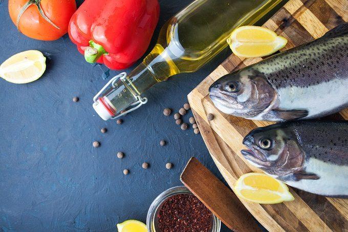 プロが教える魚料理の時短アイデア、下ごしらえ