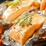 レパートリーも増えて一石二鳥。プロが教える魚料理の...
