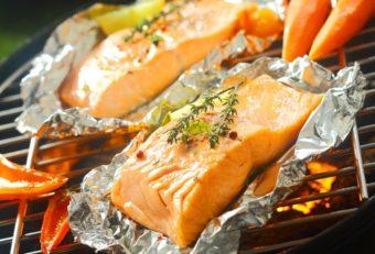 レパートリーも増えて一石二鳥。プロが教える魚料理の時短アイデア