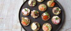 ダイエット中にもおすすめ、ノンオイル・グルテンフリーの「PonCrisp(ポンクリスプ)」調理例1