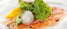 ダイエットにもおすすめ、山椒の効果とお手軽レシピ