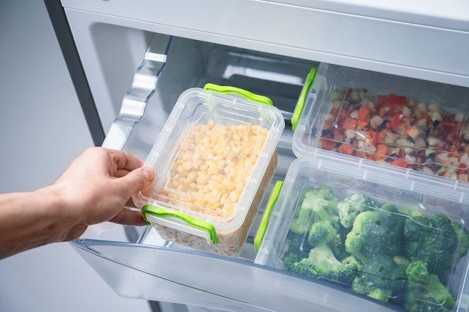 作りおきおかずを冷凍保存するコツ