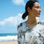 村上春樹の同名短編小説を映画化した『ハナレイ・ベイ...