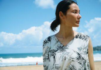 村上春樹の同名短編小説を映画化した『ハナレイ・ベイ』で女性の生き方を学ぼう