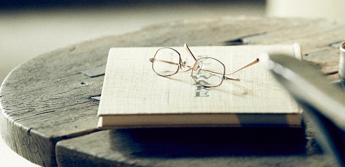大人女子におすすめのおしゃれな眼鏡ブランド「AKITTO」のおすすめ眼鏡