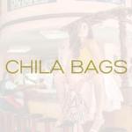 CHILA BAGSのブランドロゴ