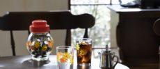 昭和の人気ガラスウェアを復刻した「アデリアレトロ」