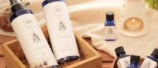 加湿器に入れると除菌効果が。良い香りだけではない、驚きの次世代アロマオイルに注目