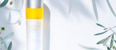 冬の乾燥におすすめ「インジニエ」のオールインワン美容液1