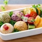 雑穀やスーパーフードを手軽に味わう。「TANESHO FACTORY...