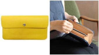 春は財布を変えて福を呼び込む。大人の女性におすすめな長財布特集