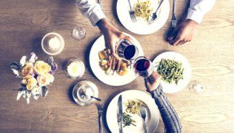 代官山駅から徒歩6分以内。美味しい食事と贅沢な時間を楽しめるおすすめレストラン<3選>