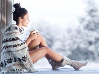 身体を温めて、女性の健康ときれいを保つ。たった3分の「冷えない身体」エクササイズ<3選>