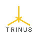 株式会社TRINUSのロゴ