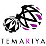 TEMARIYAのロゴ