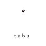 glass accessory tubuのロゴ