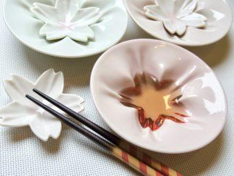 石川・金沢ゆかりの伝統工芸品を日常に。「能加万菜 THE SHOP 東山」おすすめの春アイテム