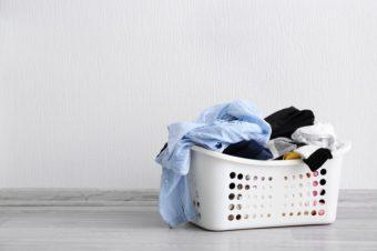 電気・水・時間を節約。たった5分で洗える足踏み式洗濯機「Drumi」