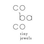 cobacoのロゴ