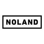NOLANDのロゴ
