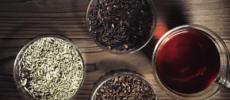 夏バテや夏の冷え対策におすすめ、「soreto_spice(ソレトスパイス)」のブレンドティー1