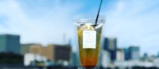 本格的なスパイスの香り漂う「伊良コーラ」のクラフトコーラ