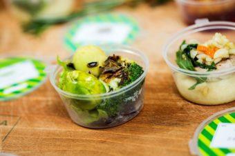 積極的に摂りたい。美肌&痩せやすい身体作りに役立つ「まごわやさしい」食材とは
