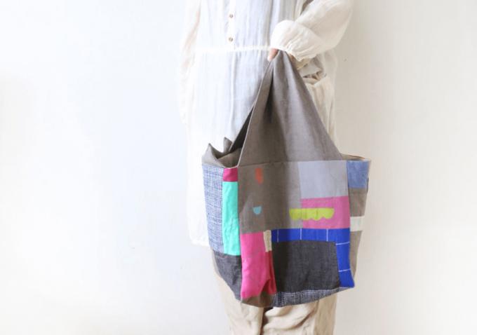 「SpecialFRESH(スペシャルフレッシュ)」のワンハンドルバッグ