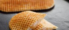 那須のお土産におすすめの「バターのいとこ」1