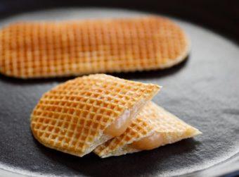 喜びの連鎖を生み出す。那須の新たなお土産として注目の新食感スイーツ「バターのいとこ」