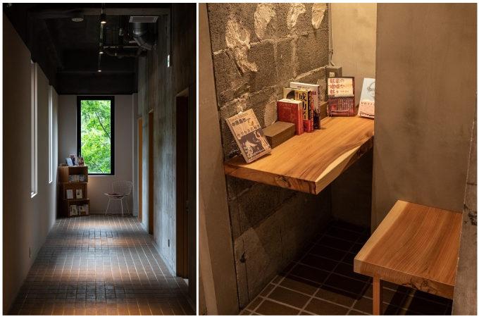 箱根にあるおすすめのホテル「箱根本箱」3