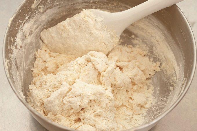 「レリーサ」のチョコレートサンドクッキー 作り方2