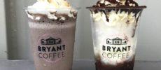 食べる日焼け止め!?「BRYANT COFFEE」のサンケアドリンク&かき氷で紫外線対策を