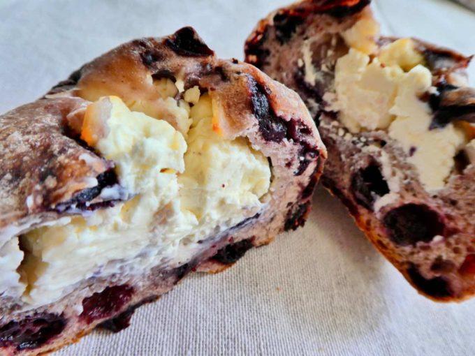 北海道の「パン屋きみかげ」のおすすめパン3