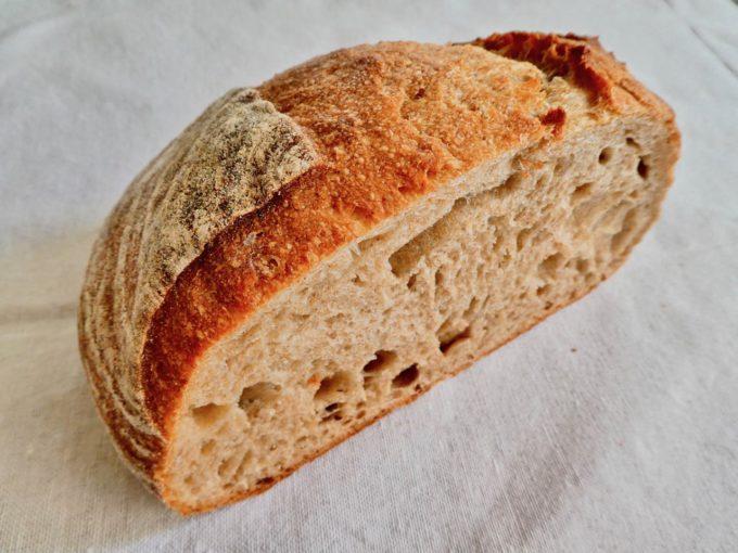 北海道の「パン屋きみかげ」のおすすめパン5
