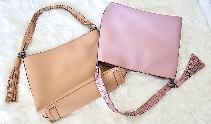 大容量で使いやすいおしゃれなトートバッグ「HANA華」3