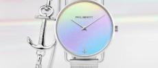 「PAUL HEWITT(ポールヒューイット)」の腕時計シリーズ「Miss Ocean Line(ミスオーシャンライン)」1