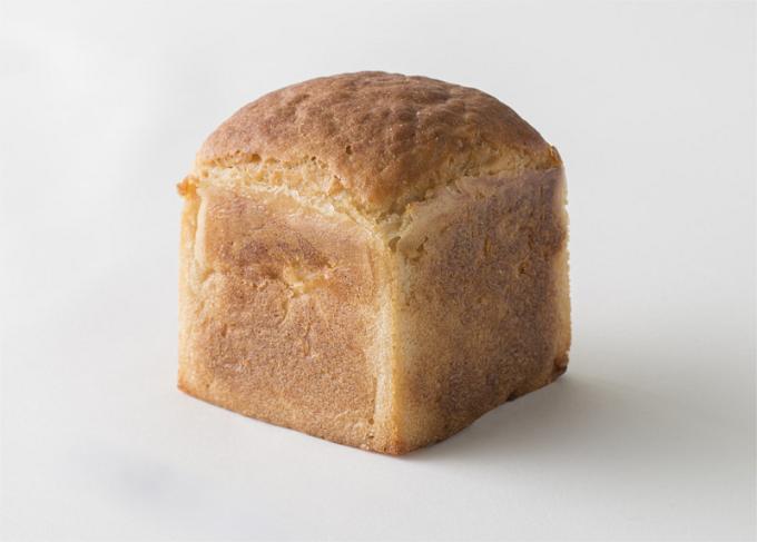 健康的な素材とお米の味にこだわったグルテンフリーの「魚沼ごはんパン」2