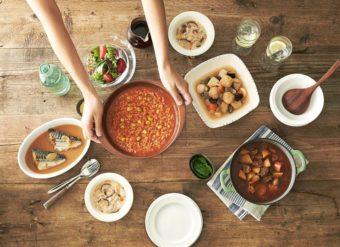 普段から食べたくなるほどのおいしさ。話題の長期保存食「IZAMESHI」に注目
