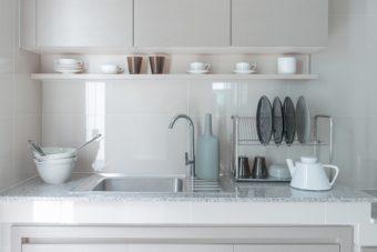 掃除が簡単&時短に繋がる。知っておきたい正しい洗剤の使い方