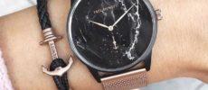 ペアウォッチにおすすめの「PAUL HEWITT(ポールヒューイット)の腕時計」1