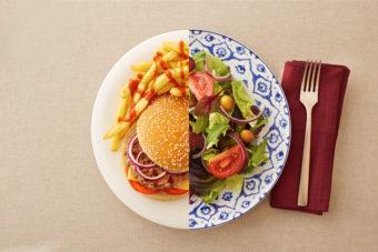 ダイエットや体質改善に。糖質制限の正しいやり方とその効果をおさらい