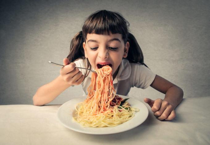 糖質制限の正しいやり方とその効果2